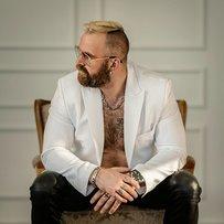 Andris Kivičs