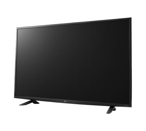 Televizors LG 49UF6407
