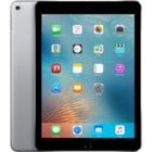 "Planšetdators Apple iPad Pro 9.7"" Wi-Fi+Cellular 32GB Space Gray"